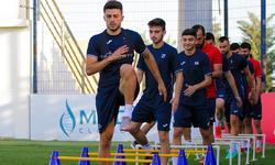 https://www.sportinfo.az/idman_xeberleri/zire/120238.html