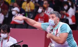 https://www.sportinfo.az/idman_xeberleri/cudo/120291.html