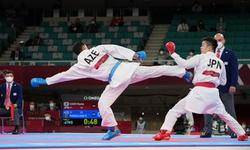 https://www.sportinfo.az/idman_xeberleri/tokio_2020/120242.html