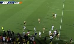 https://www.sportinfo.az/idman_xeberleri/qalmaqal/120288.html