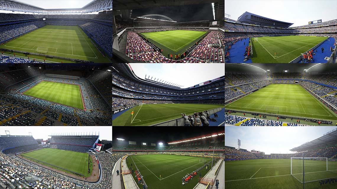 Yeni mövsümdən azarkeşləri stadiona buraxacaqlar, amma...