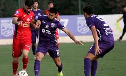 https://www.sportinfo.az/idman_xeberleri/azerbaycan_futbolu/120392.html