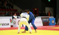 https://www.sportinfo.az/idman_xeberleri/cudo/120453.html