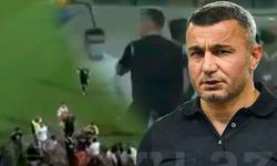 https://www.sportinfo.az/idman_xeberleri/qalmaqal/120510.html