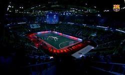 https://www.sportinfo.az/idman_xeberleri/futzal/120564.html