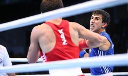 https://www.sportinfo.az/idman_xeberleri/boks/120557.html