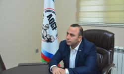 https://www.sportinfo.az/idman_xeberleri/sportinfo_tv/120554.html