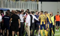 https://www.sportinfo.az/idman_xeberleri/qalmaqal/120543.html