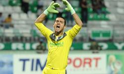 https://www.sportinfo.az/idman_xeberleri/azerbaycan_futbolu/120563.html