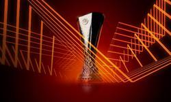 https://www.sportinfo.az/idman_xeberleri/avroliqa/120579.html