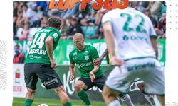 https://www.sportinfo.az/idman_xeberleri/avroliqa/120587.html