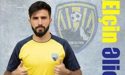 https://www.sportinfo.az/idman_xeberleri/1_divizion/120622.html