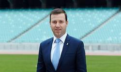 https://www.sportinfo.az/idman_xeberleri/azerbaycan_futbolu/120635.html