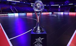 https://www.sportinfo.az/idman_xeberleri/futzal/120624.html