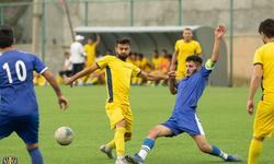 https://www.sportinfo.az/idman_xeberleri/1_divizion/120651.html