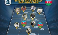 https://www.sportinfo.az/idman_xeberleri/azerbaycan_futbolu/120669.html