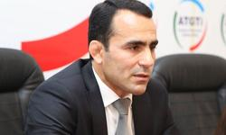 https://www.sportinfo.az/idman_xeberleri/gules/120687.html