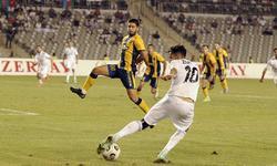 https://www.sportinfo.az/idman_xeberleri/azerbaycan_futbolu/120724.html
