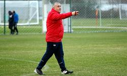 https://www.sportinfo.az/idman_xeberleri/1_divizion/120778.html