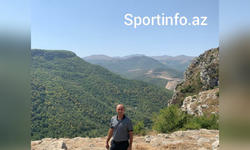https://www.sportinfo.az/idman_xeberleri/maraqli/120865.html
