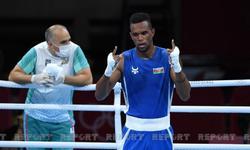 https://www.sportinfo.az/idman_xeberleri/boks/120878.html