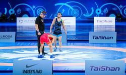 https://www.sportinfo.az/idman_xeberleri/gules/121003.html