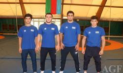https://www.sportinfo.az/idman_xeberleri/gules/120968.html