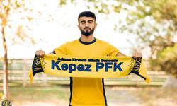https://www.sportinfo.az/idman_xeberleri/1_divizion/121077.html