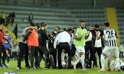 https://www.sportinfo.az/idman_xeberleri/kose/121063.html