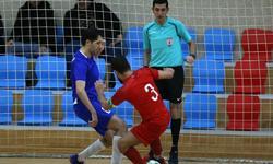 https://www.sportinfo.az/idman_xeberleri/evezediciler/121204.html