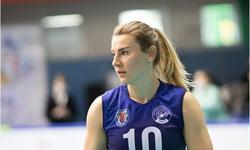 https://www.sportinfo.az/idman_xeberleri/voleybol/121206.html