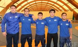 https://www.sportinfo.az/idman_xeberleri/gules/121210.html
