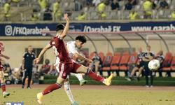 https://www.sportinfo.az/idman_xeberleri/azerbaycan_futbolu/121187.html