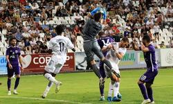 https://www.sportinfo.az/idman_xeberleri/sumqayit/121186.html