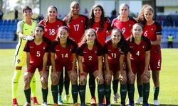 https://www.sportinfo.az/idman_xeberleri/qadin_futbolu/121214.html