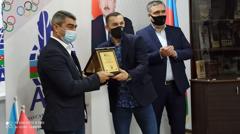 """""""Hər iki liqada 14 komandanın iştirakı nəzərdə tutulur"""""""