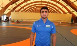 https://www.sportinfo.az/idman_xeberleri/gules/121302.html