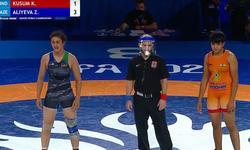 https://www.sportinfo.az/idman_xeberleri/gules/121258.html