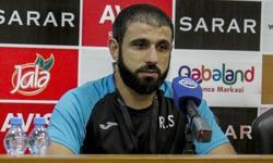 https://www.sportinfo.az/idman_xeberleri/zire/121378.html