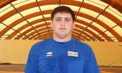 https://www.sportinfo.az/idman_xeberleri/gules/121322.html