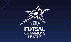 https://www.sportinfo.az/idman_xeberleri/futzal/121363.html