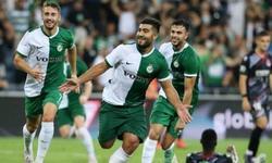https://www.sportinfo.az/idman_xeberleri/maraqli/121416.html