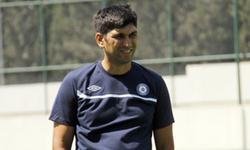 https://www.sportinfo.az/idman_xeberleri/azerbaycan_futbolu/121443.html