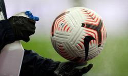 https://www.sportinfo.az/idman_xeberleri/sabah/121420.html