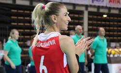 https://www.sportinfo.az/idman_xeberleri/voleybol/121447.html