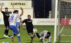 https://www.sportinfo.az/idman_xeberleri/zire/121456.html