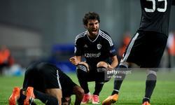 https://www.sportinfo.az/idman_xeberleri/sabah/121414.html