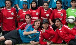 https://www.sportinfo.az/idman_xeberleri/qadin_futbolu/121553.html