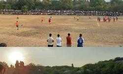 https://www.sportinfo.az/idman_xeberleri/azerbaycan_futbolu/121531.html