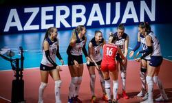 https://www.sportinfo.az/idman_xeberleri/voleybol/121579.html